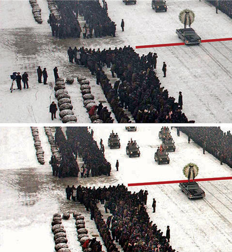 kim-jong-il-funeral-photo-doctored